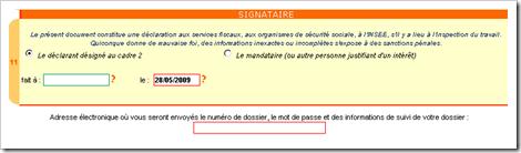 valider_formulaire_inscription_auto_entrepreneur