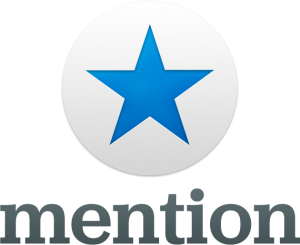 veille-mention