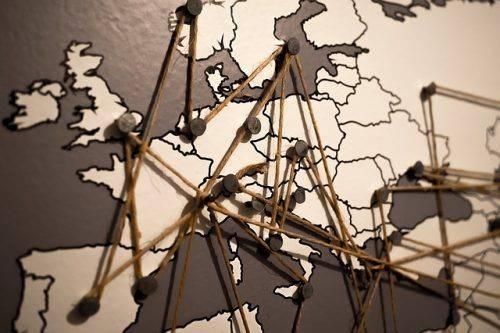 vente à l'étranger en micro entrepreneur