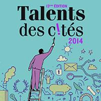 visuel-talents-des-cites-2014
