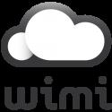 Collaboration et efficacité avec Wimi : le cloud pour les entrepreneurs